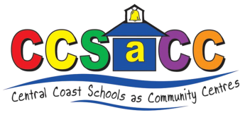 Central Coast Schools as Community Centres